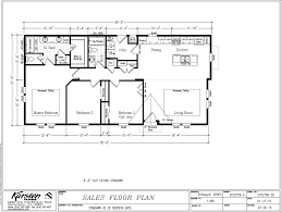 3d double wide floor plans pyihome com