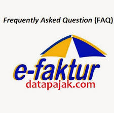 tutorial e faktur pajak tutorial e faktur pajak unofficial google