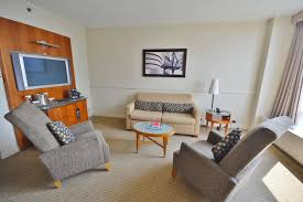 2 Bedroom Suites In New York City by Life With 4 Boys Where To Stay With Kids In New York City