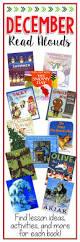 mooseltoe books teachers love crafts december and ideas