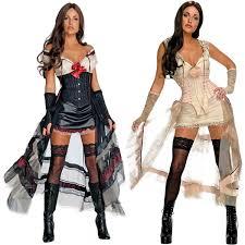 Mileena Halloween Costume 12 Super Halloween Costumes