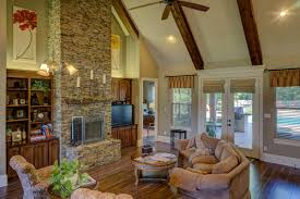 free images house chair floor home relax cottage fireplace
