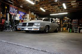 how to diagnose and repair a noisy rear end mopar muscle