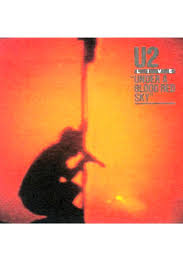 Photo Album Sleeves U2 U0027s Graphic Designer Steve Averill Explains The Art On Album