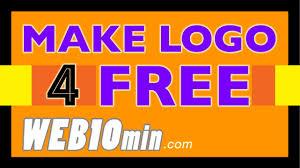 free logo design create my own logo design for free create my