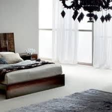 home decor furnishing opening hours 8400 woodbine ave markham on