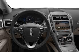 nissan maxima hybrid 2018 lincoln mkz hybrid select 4 dr sedan at woodridge ford