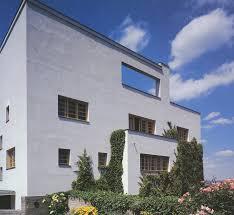 impressive modular home exterior design with grey wall decoration