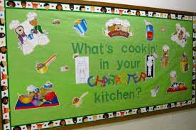 kitchen bulletin board ideas kitchen bulletin board ideas http latulu info feed
