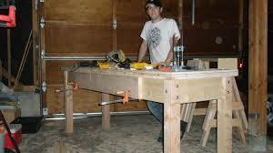 Portable Garage Home Depot Furniture Gorgeous Workbench Home Depot For Adorable Best Garage