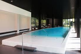 wellness design hotel wellness spa hotel lone rovinj