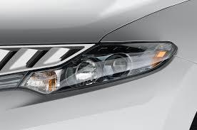 nissan murano headlight bulb nissan previews new juke crossover for europe