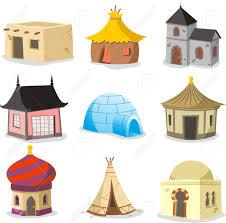 cabine de plage bois cabane banque d u0027images vecteurs et illustrations libres de droits