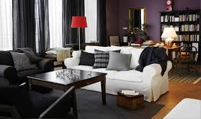 ikea livingroom ideas best ikea living room ideas