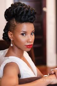 black updo hairstyles atlanta 319 best natural hair brides images on pinterest natural hair