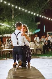 Wedding Wishes En Espanol Jeremy Roloff And Audrey Botti U0027s Wedding Photos Little People