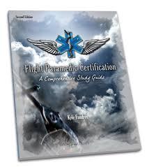 flight paramedic fp c study guide by iamed u2013 ia med