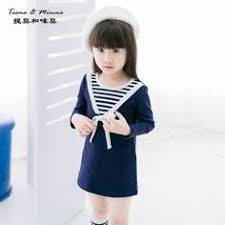 Halloween Witch Costumes Toddlers Girls Clothing Halloween Witch Costume Girls Role Play Cosplay