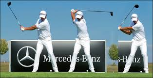 square to square driver swing a modern classic adam scott swing sequence