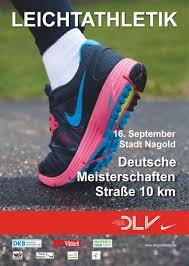 Polarion Bad Liebenzell Terminkalender Der Abteilung Leichtathletik Vfl Nagold