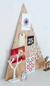 Diy Christmas Home Decorations 65 Best Diy Christmas Tree Images On Pinterest Christmas Time