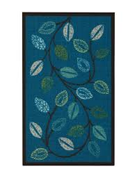 wow this is list of wilshire collection rugs best price update