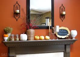 bedrooms overwhelming orange decoration ideas burnt orange