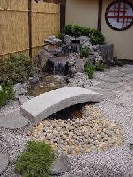 japanese stream in sittingbourne build a japanese garden uk