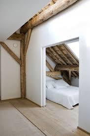 Attic Bedroom by 39 Dreamy Attic Bedroom Design Ideas Attic Attic Ideas And