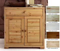 Schlafzimmer Holz Zirbe Uncategorized Zirbenholz Kommode Km 10 Schlafzimmer Massivholz