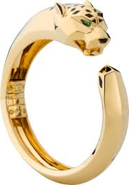 cartier bracelet images Bracelets png