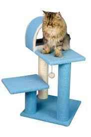 25 best armarkat classic cat tree images on pinterest classic