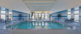 Comfort Suites Cancellation Policy Comfort Suites Chincoteague Chincoteague Hotel Accommodations