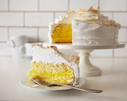 680 best cake recipes images on pinterest cake recipes food and