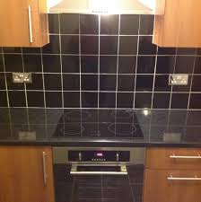 Wickes Fitted Bedroom Furniture Kitchen Fitter Local Kitchen Fitting Specialist In London