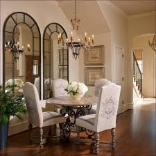 mirrors dining room fancy mirrors for modern dining room with mirrors dining room emejing large dining room mirrors ideas house design interior