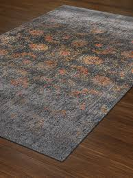 Woven Plastic Outdoor Rugs by Flooring Using Adorable Polypropylene Rugs For Modern Floor