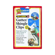 christmas light gutter hooks christmas light clips best images collections hd for gadget