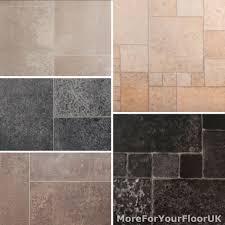 Tile Effect Laminate Flooring For Kitchens Bathroom Flooring Bathroom Laminate Flooring Tile Effect Home