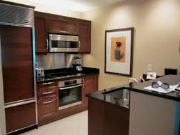 mgm grand 2 bedroom suite kitchen 1 bedroom suite picture of signature at mgm grand las