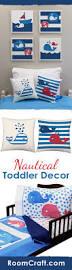 Circo Crib Bedding by Pink Whale Crib Bedding Set Bs Msexta