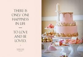 wedding quotes on cake wedding cake sayings for wedding cake table shabby chic