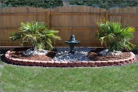 Water Feature Ideas For Small Backyards Patio Water Fountain Ideas Patios Home Decorating Ideas