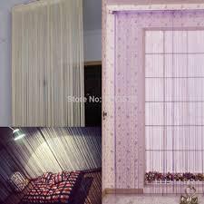 online get cheap vertical blinds curtains aliexpress com