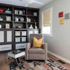 create zones in your kid u0027s room