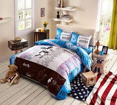 Royal Bedding Sets Disney Mickey Mouse Royal Bedding Set Ebeddingsets