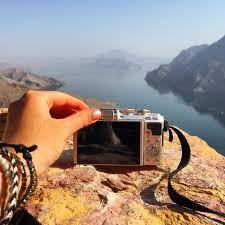 Travel Photography Pictures Posters News And Videos On Your