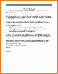 6 job covering letter template art resumed