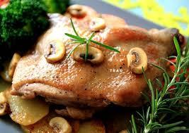 comment cuisiner des c鑵es 187 best health 健康images on clean tips detox