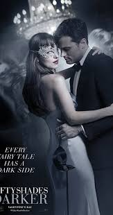 movie fifty shades of grey come out fifty shades darker 2017 imdb